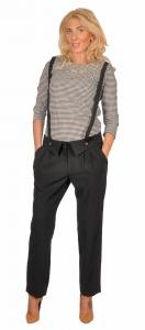Bretele pentru pantaloni