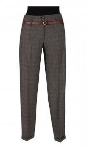 Pantalon stofa