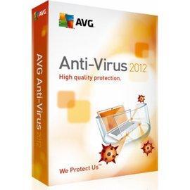 Verificare antivirus