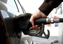 Motorina biodiesel