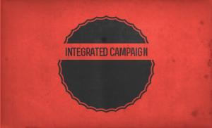 Campanii online