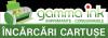 SC Gamma Ink Service SRL