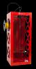 Imprimanta 3d big builder mono extruder