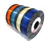 Filamente speciale pentru imprimante 3d