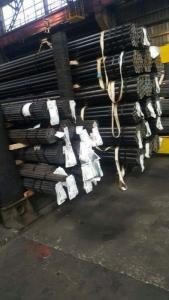 Tuburi metalice 500mm