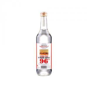 Alcool etilic 96 6