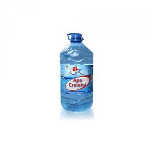 Apa plata Apa Craiului 6 l.