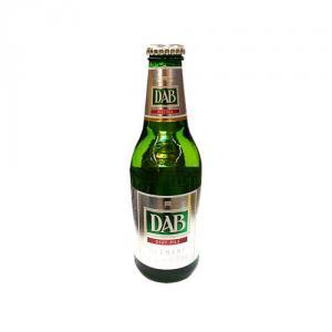 Ambalaje de bere