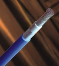Ship Type & Yatch Cables