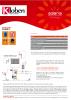 Sisteme solare Family 150/200/300/500
