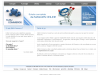 Kubu Commerce - Magazin online complet