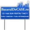 SC Bazarul De Case Group SRL