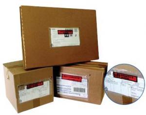 Plicuri port documente