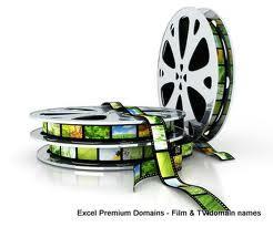Film publicitar