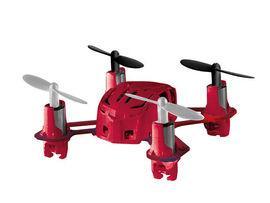Elicopter telecomanda Revell Nano Quad PRO - 23965