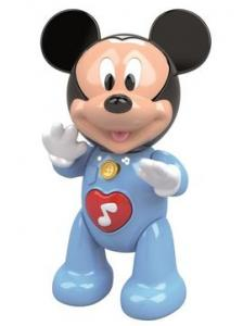 Jucarie mickey mouse