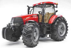 Roti tractor case