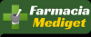 SC Farmacia MEDI-GET S.R.L.