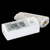 Tensiometru microlife bpa 1 easy
