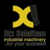 SC RTX Solutions srl