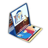 Cd print - print digital - Pachet complet ''Digital E''