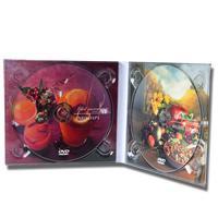 Pachet Complet ''Digital Business'' - Print CD  - print digital