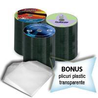 Print digital - print cd -  Pachet Complet ''Digital Bulk''