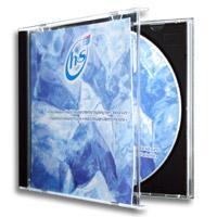 Print cd - print digital - Pachet Complet ''Digital A''