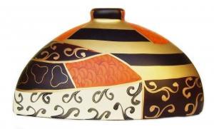 Vase din ceramica