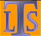 Lacomi Trade Serv SRL