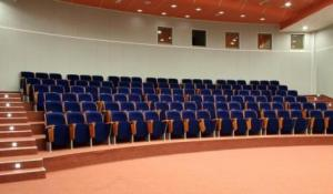 Forum Seating