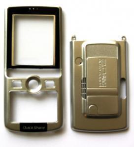 Carcasa sony ericsson k750
