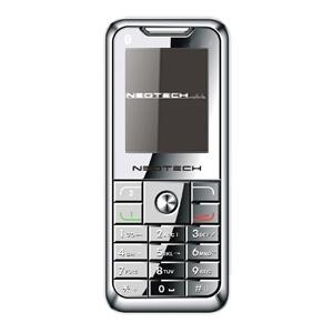 Telefon dual
