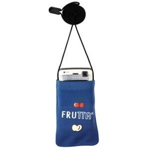 Husa telefon originala frutta