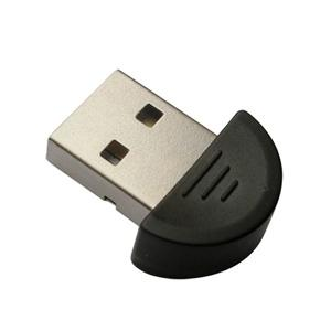 Adaptor USB Bluetooth Dongle Mini V2.0