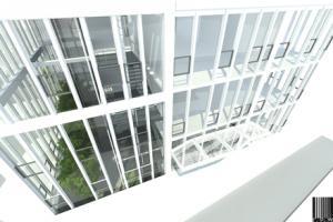 Proiectare amenajari interioare exterioare