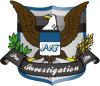 Detectiv particular specializat in investigatii si