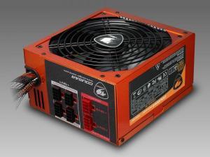Cm power 700