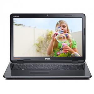 Dell notebook vostro 3500