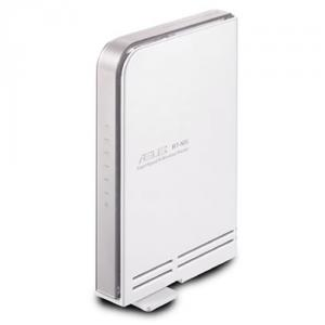 Wireless Router ASUS RT-N15 802.11n draft 2.0 300 Mbps