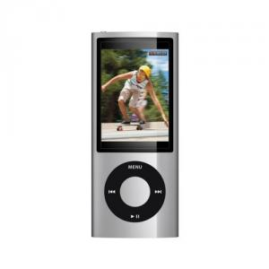 Ipod nano 1 gb