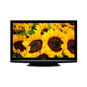 Televizor panasonic plasma fullhd; 127cm