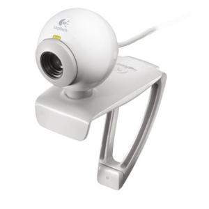 Camera web Logitech QuickCam Express, USB