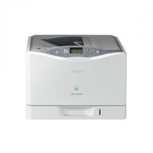 Imprimanta laser color canon lbp7750cdn