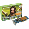 Placa video gigabyte nvidia geforce
