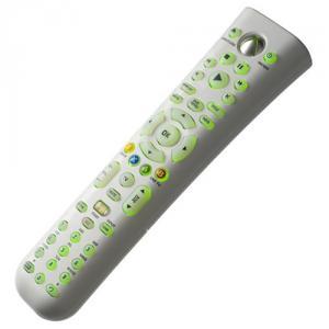 Xbox 360 telecomanda media universala