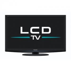 Tv lcd hd full