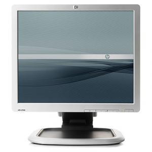 Monitor lcd hp l1750