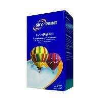 Sky kit 06