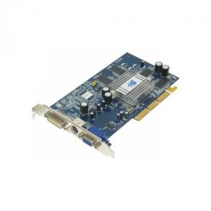 Placa video ati radeon 9250